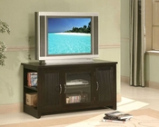 Homelegance TV Stand Pepperville EL-8046-T