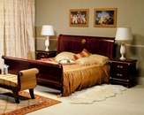 Infinity Furniture Bedroom Set Gigasso INGI-88280SET