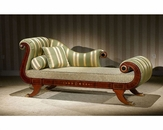 Infinity Furniture Chaise Lounge Orpheus INOP-922