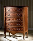 Infinity Furniture Chest Louis XVI INLV853