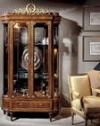 Infinity Furniture Classic Display Cabinet Louis XVI INLV751a-2