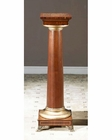 Infinity Furniture Classic Flower Stand Orpheus INOP-960