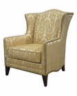 Infinity Furniture Classic Style Arm Chair Gigasso INGI-82288