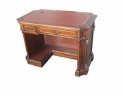 Infinity Furniture Computer Desk Louis XVI INLV-571