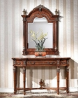 Infinity Furniture Console Table Louis XVI INLV970-802