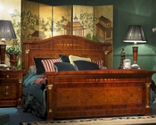 Infinity Furniture Europian Style Bedroom Set Orpheus INOP-881SET