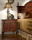 Infinity Furniture Imperatorial NightStand Louis XVI INLV850
