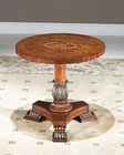 Infinity Furniture Lamp Table Orpheus INOP-635