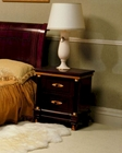 Infinity Furniture NightStand Gigasso INGI-85280