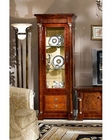 Infinity Furniture One-Door Display Cabinet Orpheus INOP-651-1