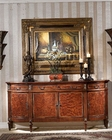 Infinity Furniture Sideboard Louis XVI INLV750-4