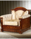 Infinity Furniture Traditional Arm Chair Orpheus INOP-690-1