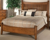 Intercon Bed Pasadena Revival INPR5450
