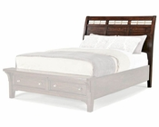 Intercon Headboard Hayden INHY5950H