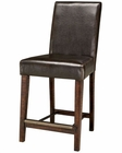 Intercon Parsons Counter Stool Hayden INHYBS275C (Set of 2)