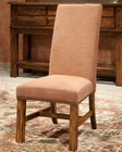 Intercon Side Chair Timberline IN-TL-CH-580C-SAD (Set of 2)