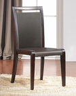 J&M Dining Chairs Modern JM-SKU176711 (Set of 2)
