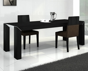 J&M Dining Table Earth JM-SKU17698TBL