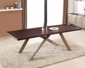 J&M Dining Table Nova JM-SKU17816