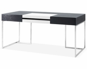 J&M Modern Office Desk S101 JM-SKU17861