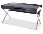 J&M Modern Office Desk S103 JM-SKU17862