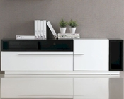 J&M Modern TV Unit TV030 JM-SKU176393