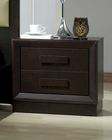 J&M Nightstand Boston JM-SKU1754427NST