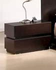 J&M Nightstand Knotch JM-SKU1754426NST