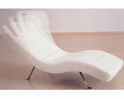 J&M Relax Chair LR 01 JM-SKU176018