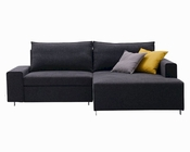 J&M Sofa Bed K-51 JM-SKU17790