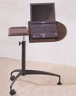 Laptop Stand CO-800061