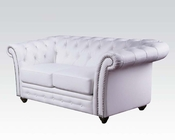 Loveseat in Classic Style Camden by Acme Furniture AC50166