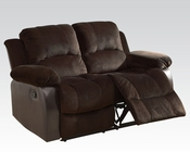 Loveseat Masaccio by Acme Furniture AC50471
