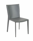 Maddy Side Chair by Euro Style EU-38662 (Set of 2)