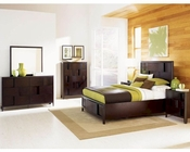 Magnussen Bedroom Set Nova MG-B1428SET