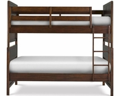 Magnussen Bunk Bed Twilight MG-Y1876BKBED