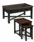 Magnussen Coffee Table Set Clanton MG-T2365SET