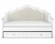 Magnussen Daybed Gabrielle MG-Y2194DBED