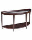 Magnussen Demi Sofa Table Carson MG-T1632-75