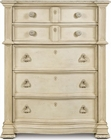 Magnussen Drawer Chest Bellevue MG-B2296-10