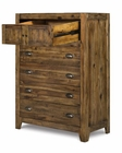 Magnussen Drawer Chest Braxton MG-Y2377-10