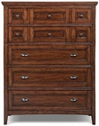 Magnussen Drawer Chest Harrison MG-B1398-10