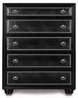Magnussen Drawer Chest Onyx MG-B2229-10