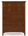 Magnussen Drawer Chest Riley MG-Y1873-10