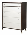 Magnussen Drawer Chest Seventh Avenue MG-B3059-10
