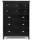 Magnussen Drawer Chest Southampton MG-B1399-10