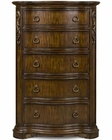 Magnussen Drawer Chest Villa Corina MG-B1604-10