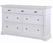 Magnussen Drawer Dresser Boathouse MG-B3271-20