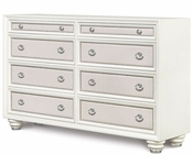 Magnussen Drawer Dresser Diamond MG-B2344-20