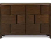 Magnussen Drawer Dresser Twilight MG-Y1876-20